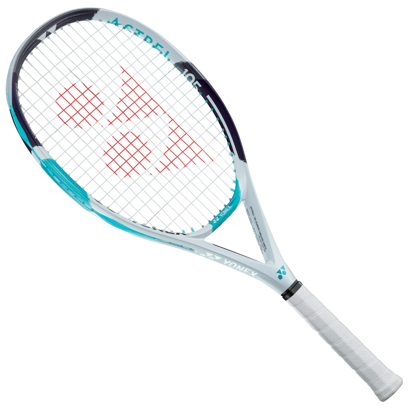YONEX ASTREL 105 G2 G3 | Jolly Sport
