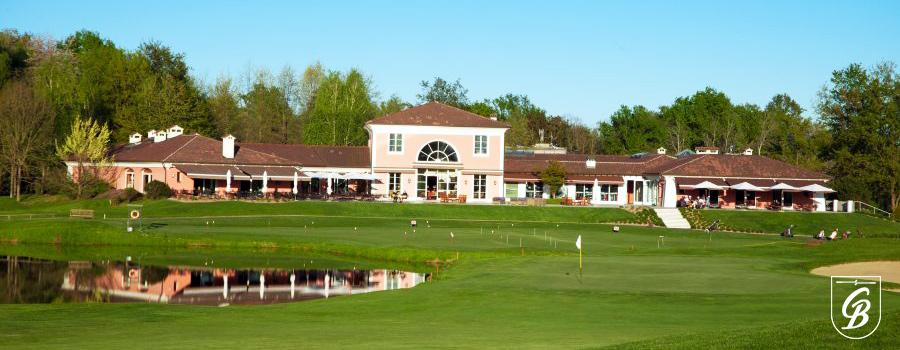 Miglior sito di incontri per golfisti