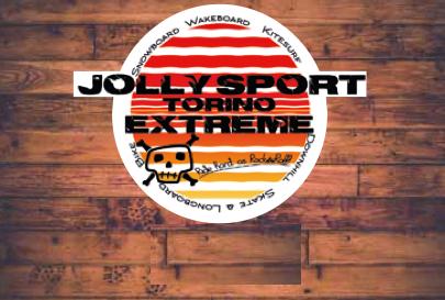 official photos 881b0 f8642 Negozio di sport a Torino: abbigliamento, scarpe ...
