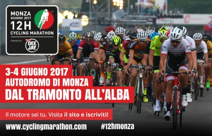 jolly-sport-cycling-marathon