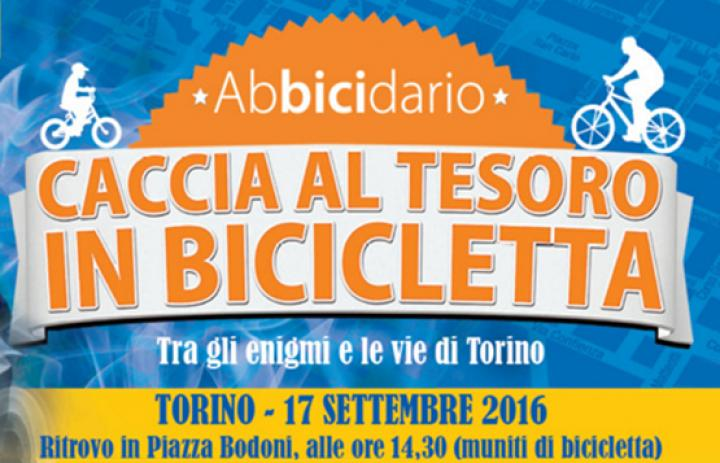 Abbicidario-evento-17-settembre