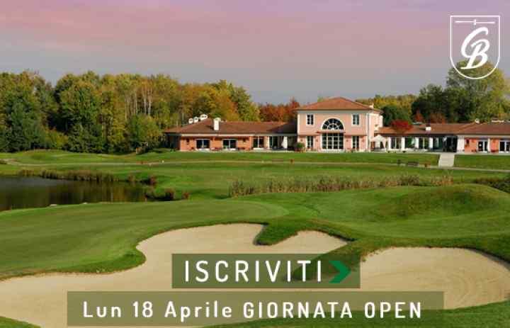 Borgogno Golf Club scopri di più