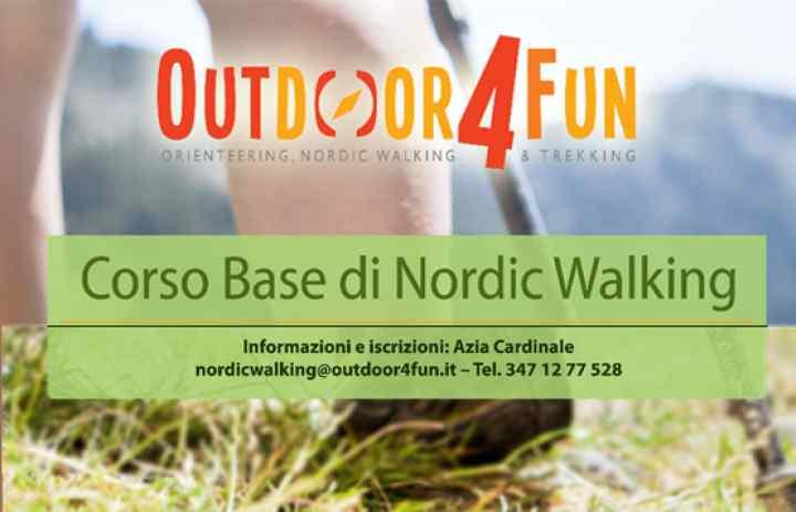 Corso-Nordic-Wallking-Outddor4fun-Maggio