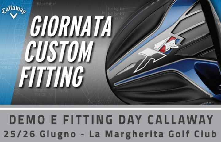 DEMO-FITTING-CALLAWAY
