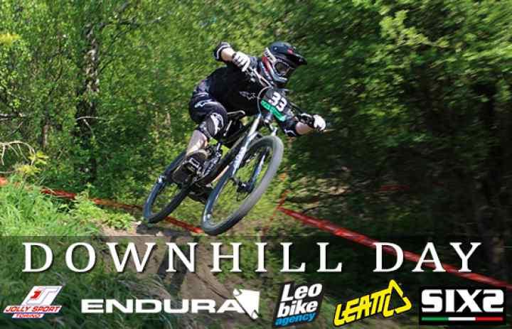 Down-hill-Domenica-3-Luglio