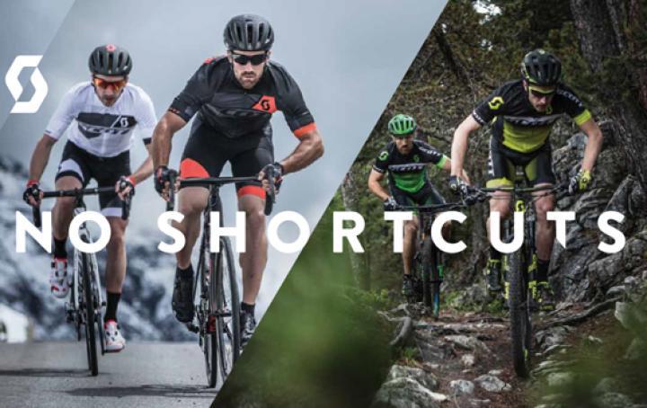evento-scott-ciclismo