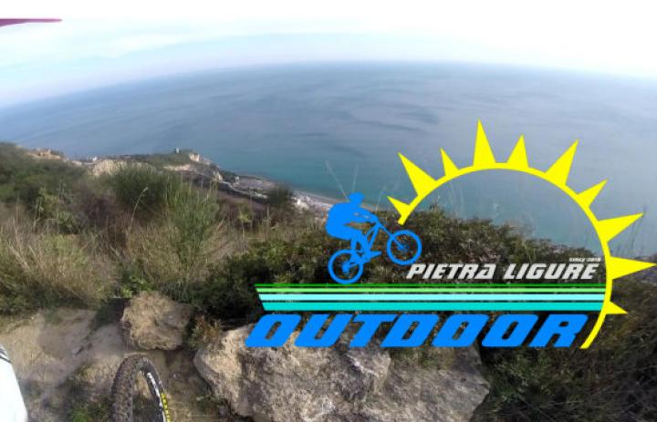 Pietra Ligure outdoor e fun