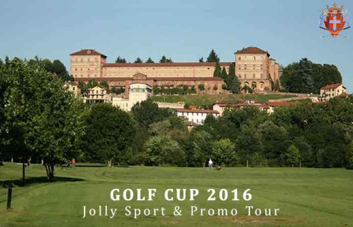 Promotour-Jolly-Sport-Golf-Cup-2016-Moncalieri