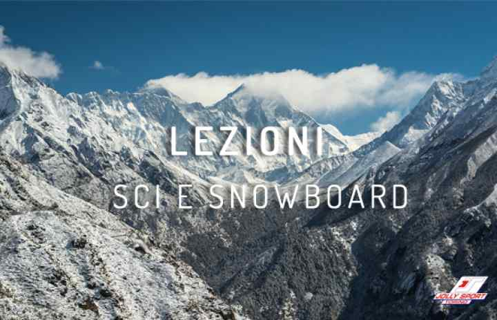 Scuola-sci-snowboard
