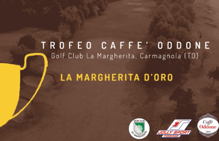 Trofeo Caffè Oddone