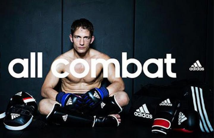 linea-adidas-all-combat