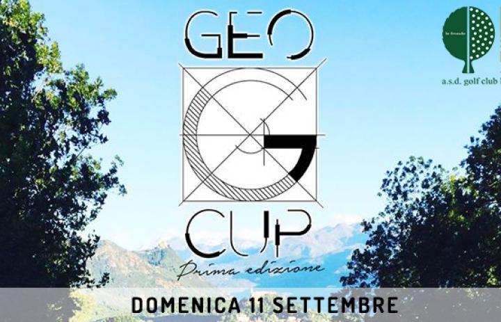 geo cup 11 settembre golf le fronde