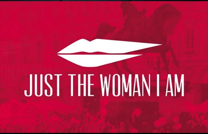 promozione-scarpe-running-donna-manifestazione