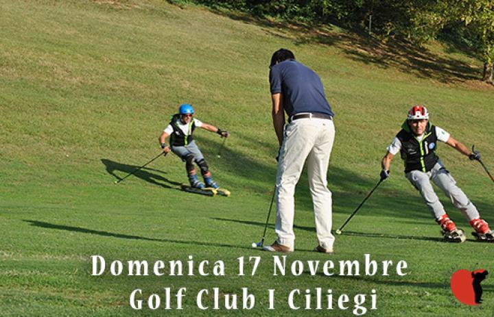 ski-erba-27-novembre-ski-golf