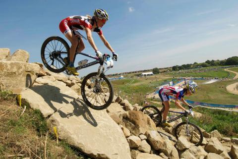 noleggio-bike
