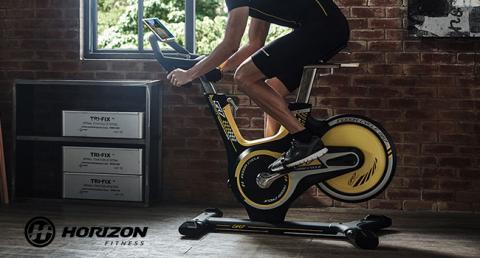 Spin-bike-Horizon-gr-line