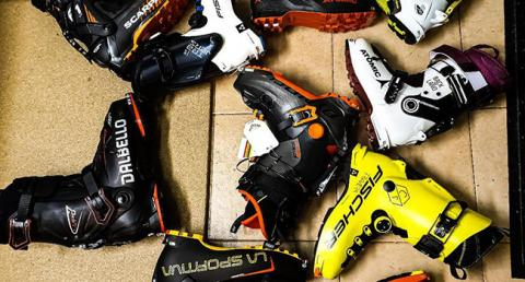 sci-alpinismo-offerte-scarponi