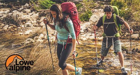 Trekking-zaini-lowe-alpine