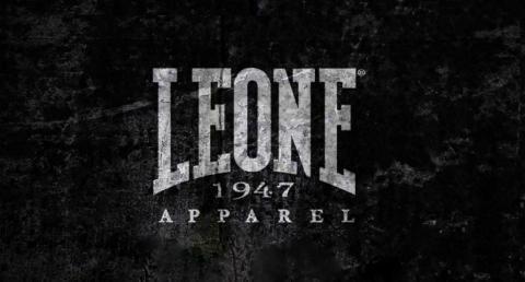 nuovi arrivi Leone apparel