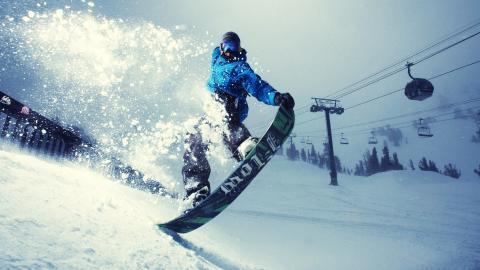 noleggio-snowboard