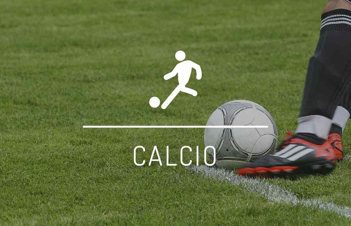 Completi da calcio, guanti portiere, scarpe da calcio Torino