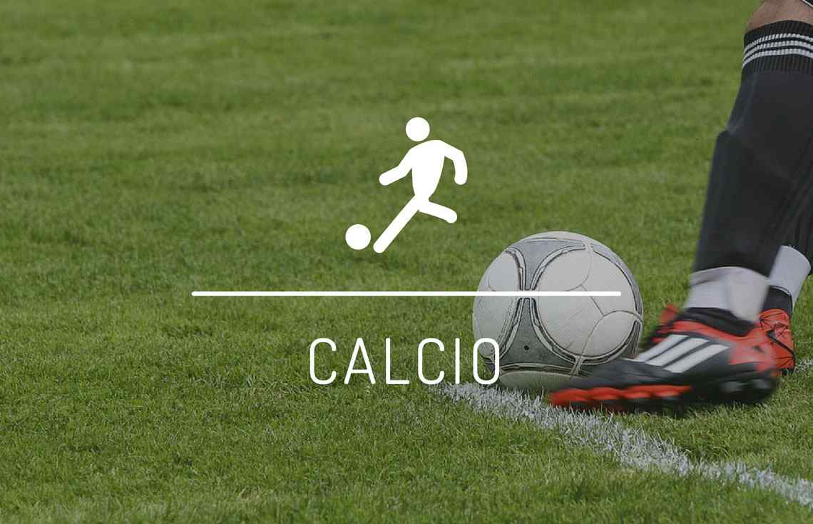calcio - photo #2