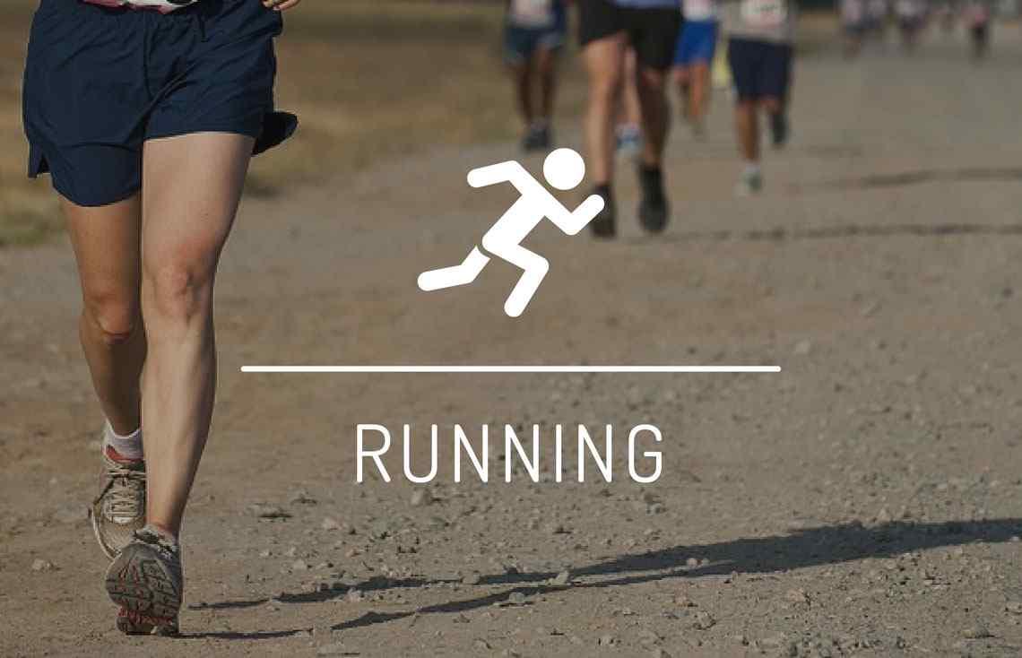 Scarpe da running, abbigliamento per correre Torino | Jolly