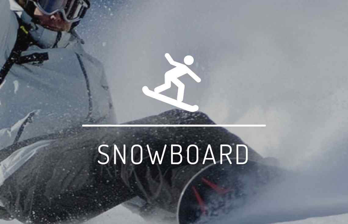 banner-jolly-sport-snowboard