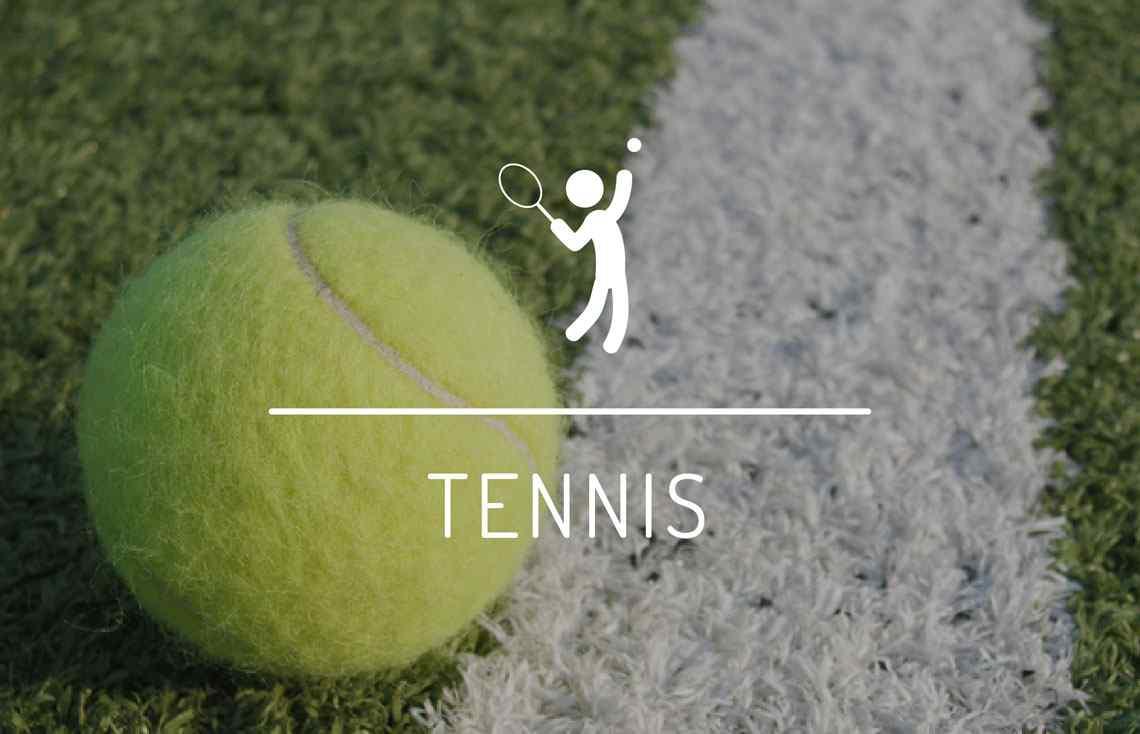 banner-jolly-sport-tennis