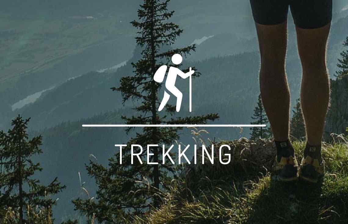 banner jolly sport trekking