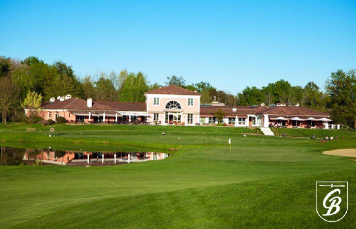 gare bogogno golf resort maggio 2017