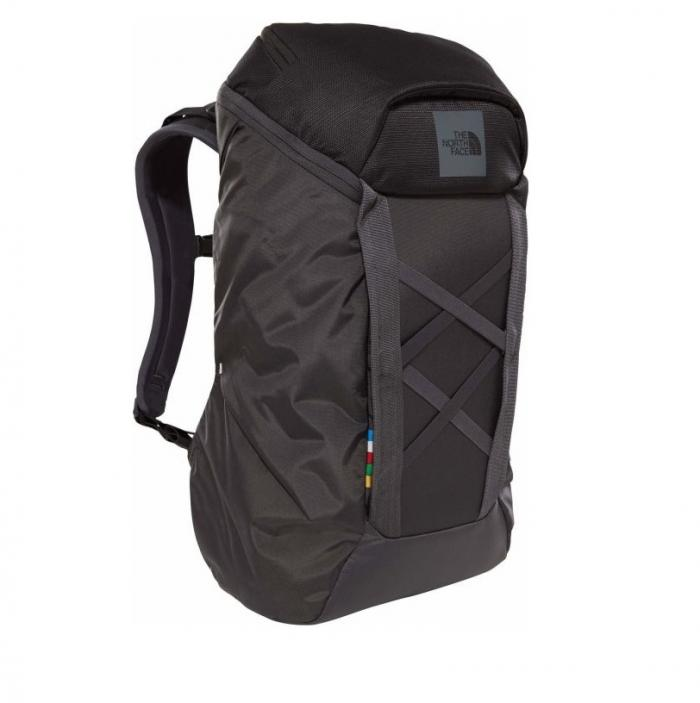 27e2227d30 The North Face | Jolly Sport