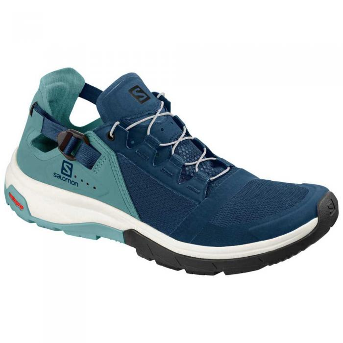 new products abd20 12492 Salomon | Jolly Sport