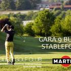 gara golf martini