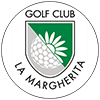 Golf Club La Margherita logo