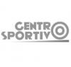 centro-sportivo
