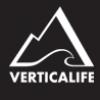 vertical bike